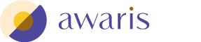 awaris | awareness, leadership, transformation